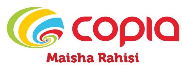 Copia Kenya