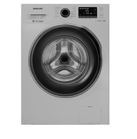 Samsung Washing Machine WW70J4260GS/NQ in Kenya F/L 7KG