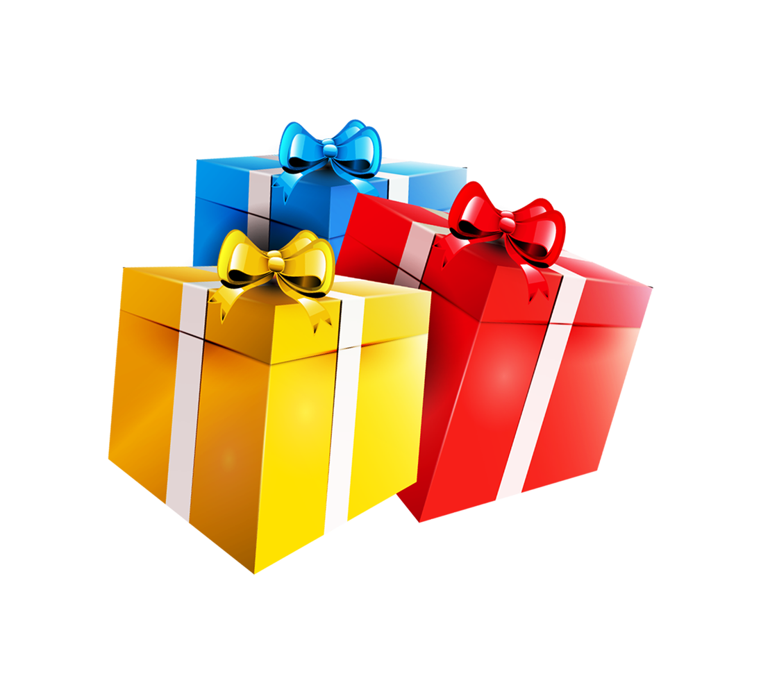 Free-Gift-for-Copia-Survey
