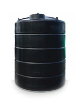 Kenya list price tanks mamba Standard Cylindrical