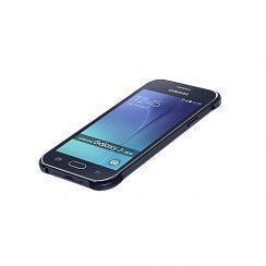 Tecno T401 - 4MB,Camera,BT, Triple SIM - Feature Phone