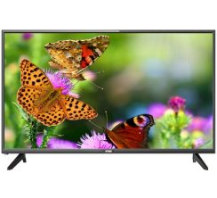Von Hotpoint VEL40FSC 40 LED TV FHD Smart Android