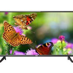 Von Hotpoint VEL40FSC 40 LED TV FHD Smart Android